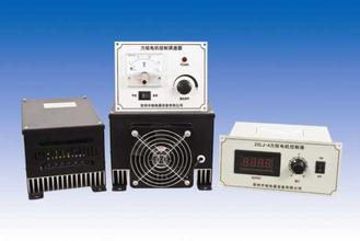 电机控制驱动应用应对高效节能趋势的要求