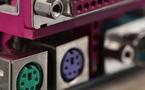 接口RS485的通讯方式、距离、负载数量全解析