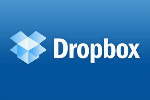 Dropbox变身收购狂 大力开拓云存储领域