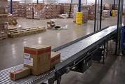 网购货物啥时来?RFID技术让物流效率猛增