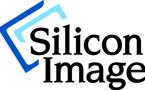 矽映电子推出模拟信号转HDMI®等转换器系列