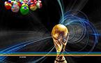 酷炫科技世界杯 安防设备烙下中国印