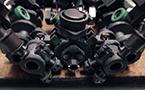设计与仿真打开FPGA的子图像提取大门
