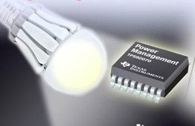 浅析电磁兼容EMC及其测试标准