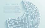 低成本高回报的硬件IC保障系统安全