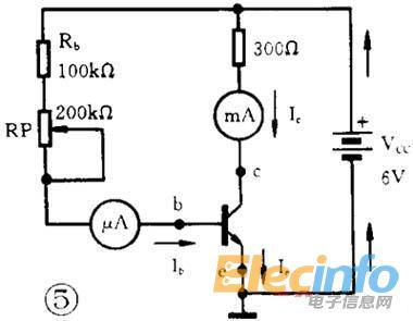 电路 电路图 电子 原理图 380_295