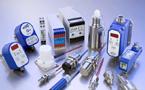 飞思卡尔推出全新的工业加速度传感器