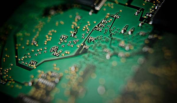 占空比与PWM结合的几种简单电路