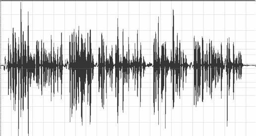 从菜鸟到精通 三极管的波形识别