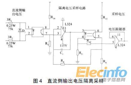 tl494用在正激电源中 散发能量无限大
