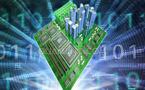时序分析与仿真策略共同整改高速PCB设计