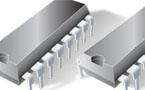 MSP430系列能耗测量IC 简化辅助计量
