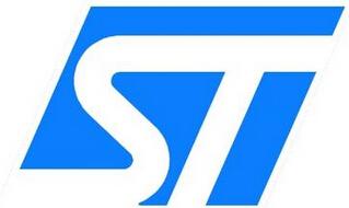 ST凭借技术与产品组合引领MEMS产业发展