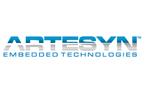 技术与经济并存 雅特生加入虚拟化工作组
