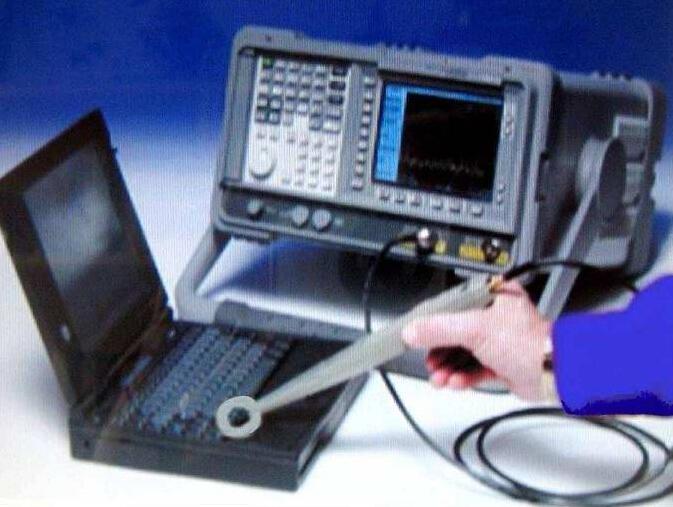 EMC放送:看EMC的十个为什么