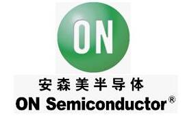 安森美半导体助听器方案在中国获顶级奖项