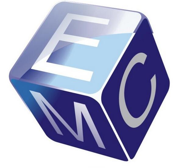 """EMC十问十答 带你了解其""""前世今生"""""""