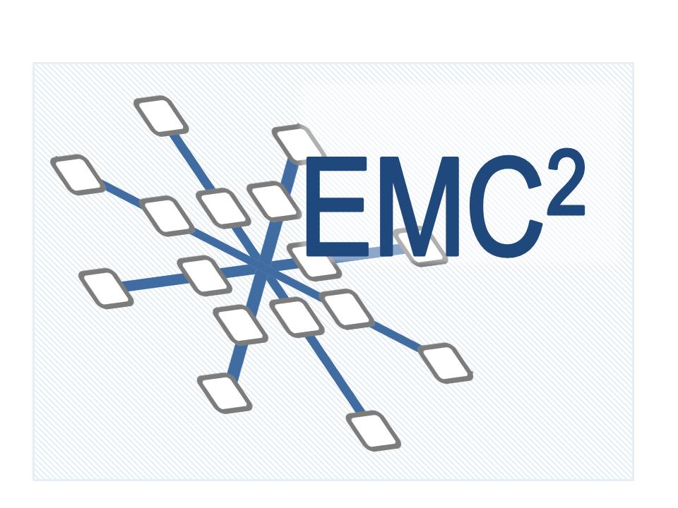 英飞凌引领EMC²项目 拓展嵌入式技术