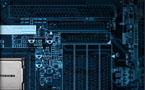 东芝重磅推出LSI产品 进军智慧车用芯片