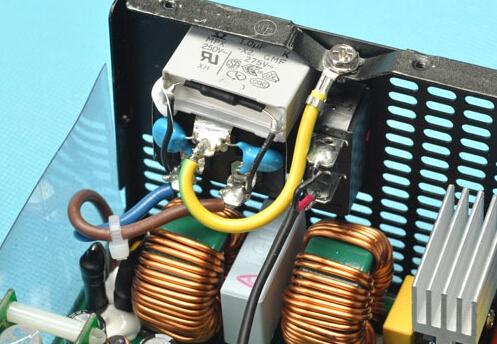 EMI策略 电磁干扰的来源及屏蔽方法讲解