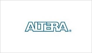 Altera将在14个城市举办系列技术研讨会