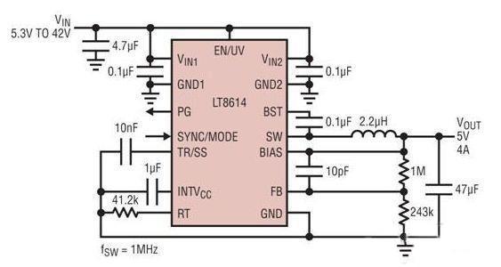 EMI辐射设计要点面面观 汽车电子