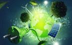 """互联让能源更聪明 爆点尽在""""能源互联网"""""""