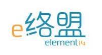 e络盟成为ARM mbed平台支持服务合作伙伴