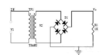 想要成为工程师 不得不看的常用模拟电路