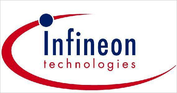 英飞凌在欧洲微波展演示LTE千兆回传系统