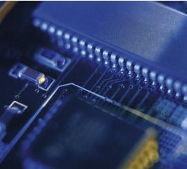 教你在模拟设备中EMC如何选择模拟器件