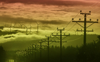 华为新成果:让能源更简单 站点更高效