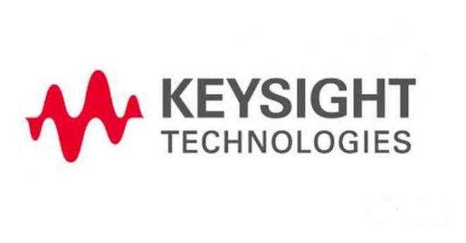 是德科技与美国博通签订生产测试许可证协议