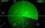 基于相位噪声的频率步进雷达影响仿真