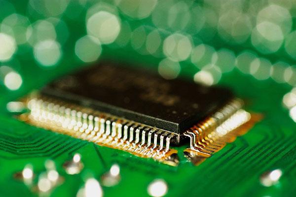 Imagination将举办高峰论坛 展示64位处理器