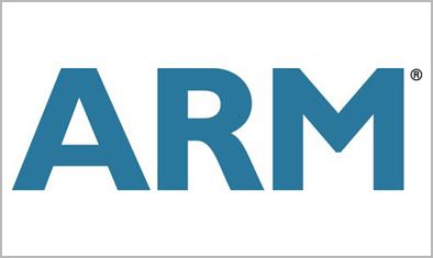 ARM增收专利费玩脱 第三季度股价跳水