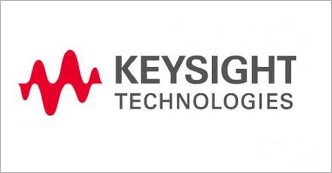是德科技推出USB和LAN功率传感器