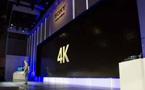 """擦亮眼睛看""""高清"""" 新宠4K TV优劣难辨"""
