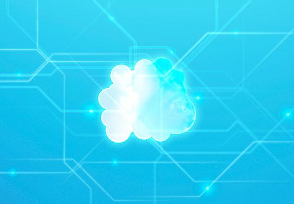云计算市场竞争激烈 政府订单成关键
