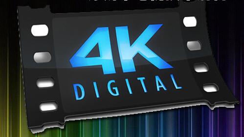 移动端上玩4K显示 这事究竟靠不靠谱?