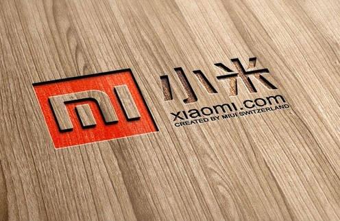 与联芯合资芯片产业 小米到底在害怕什么?