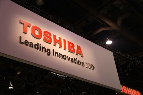 美联合技术与东芝合资公司 进军商用空调市场