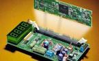 数字PK模拟 探讨数字电源创新之路