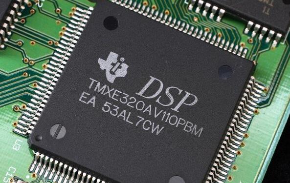 市场新冲击:StarCore与TI的DSP内核许可策略