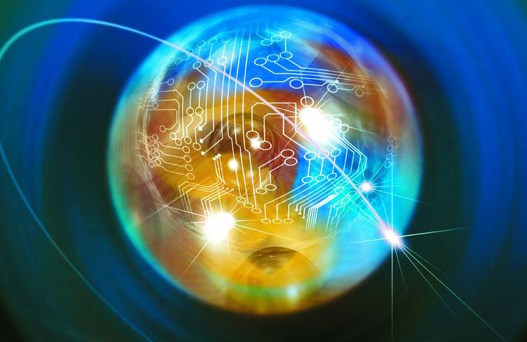 准确与灵活并存 TI完美整合信号链方案