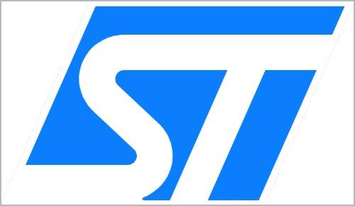 意法半导体(ST)的安全微控制器获索尼选用