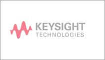 是德科技UXM支持LTE-A的IP数据吞吐量测试