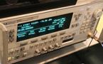 军事好方案之混合信号IC的SDR设计