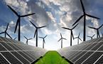太阳能发电不环保?光伏产业需透明!