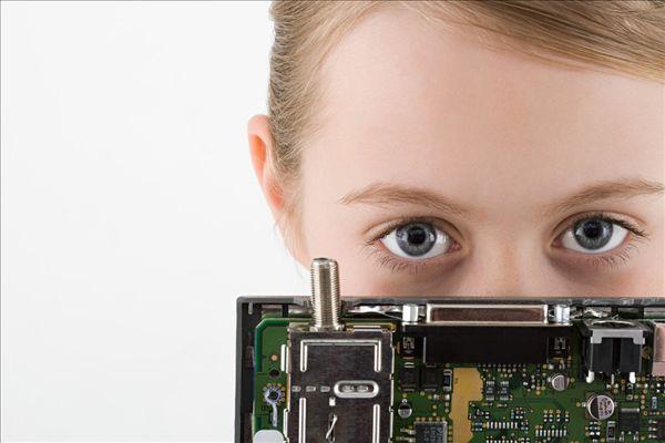 """是否""""高大上""""?智能手环传感器模块大pk"""